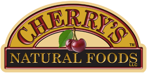 Cherry's Natural food