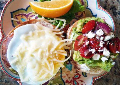 breakfast-sandwhich4