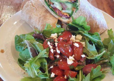 raw-veggie-wrap