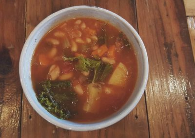 whitebean-kale-soup