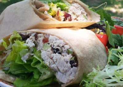 chicken-salad-wrap2