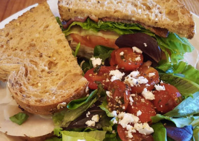 sandwiches-cherrys